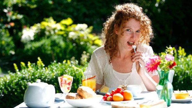 Jarní půst není hladovka, chronicky nemocným může škodit.