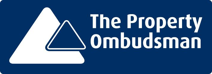 We are a member of TPO.     The Property Ombudsman. The Property Ombudsman came into being on 1 May 2009. Formerly, the Ombudsman for Estate Agents (OEA), the name change was made to reflect the broader jurisdiction in relation to Complaints we are now able to deal with, e.g. Sales, lettings, commercial and overseas.