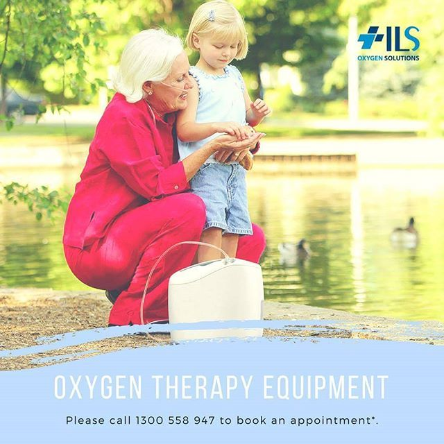 WE COME TO YOU    With respiratory consultants located around Australia you can trial your very own Portable Oxygen Concentrator in the comfort of your own home. Please call 1300 558 947 to book an appointment*.  www.oxygensolutions.com.au    #OxygenSolutions #OxygenTherapy