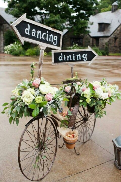 Beautiful idea. #Wedding #Beauty #Style Visit Beauty.com for all your beauty needs.