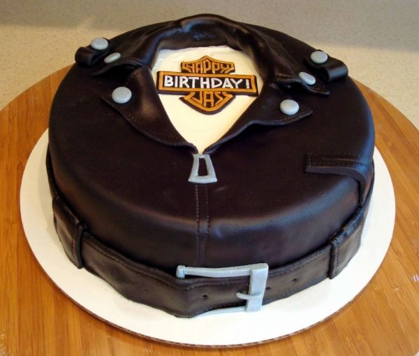 61 Best Motorcycles Cakes Images On Pinterest Motorbike