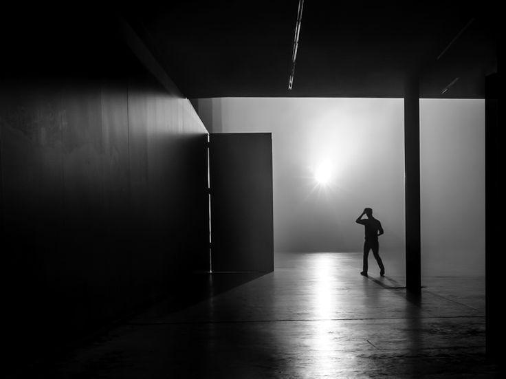 Seamless-Spotlight-Photographer-Rupert-Vandervell-7