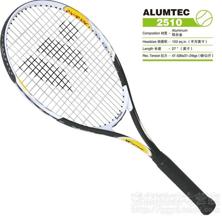 Badminton Kid 1: Badminton, Running and Table Tennis (Ping Pong) (Volume 1) mobi  book