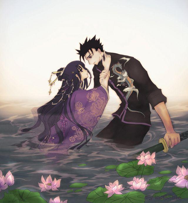 279 Best Anime, Cartoons, Disney, Etc. Images On Pinterest