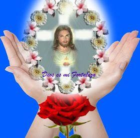 98 - DÍAS. LA SANTA BIBLIA TEXTO Y AUDIO El Antiguo Testamento JOSUÉ C. 7 Capítulo 7 El pecado de Acán 1 Pero los i...
