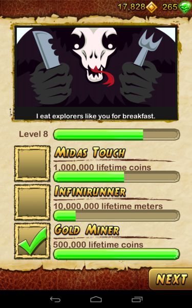 Temple-Run-2-Objective-complete-e1363838246171.png (375×600)