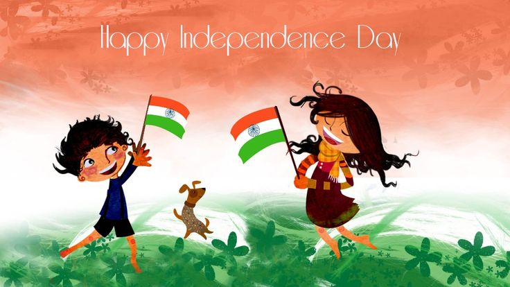 Speech, Essay On 15th August Independence Day India 2015. Happy Independence day India 2015. Speeches and Essay Independence day India for Kids Students.