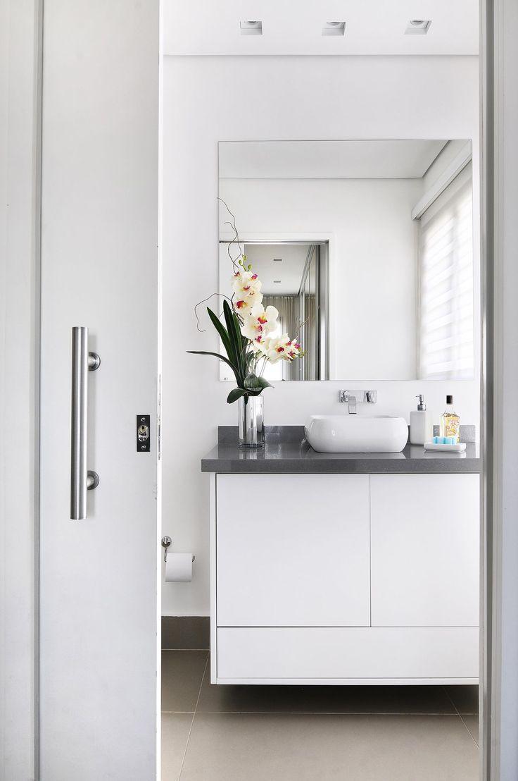 Best 25+ Large frameless mirrors ideas on Pinterest | Wall ...