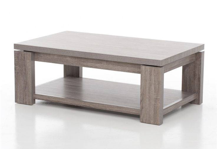 Majesty Coffee Table | Super A-Mart