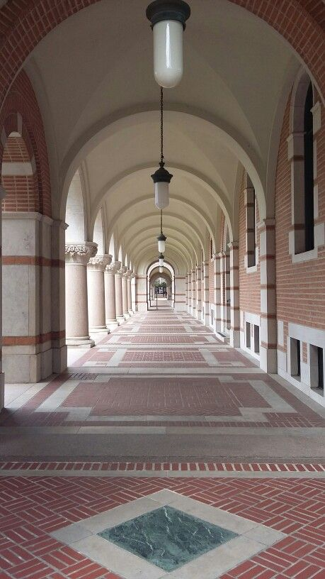 Rice University Houston Texas