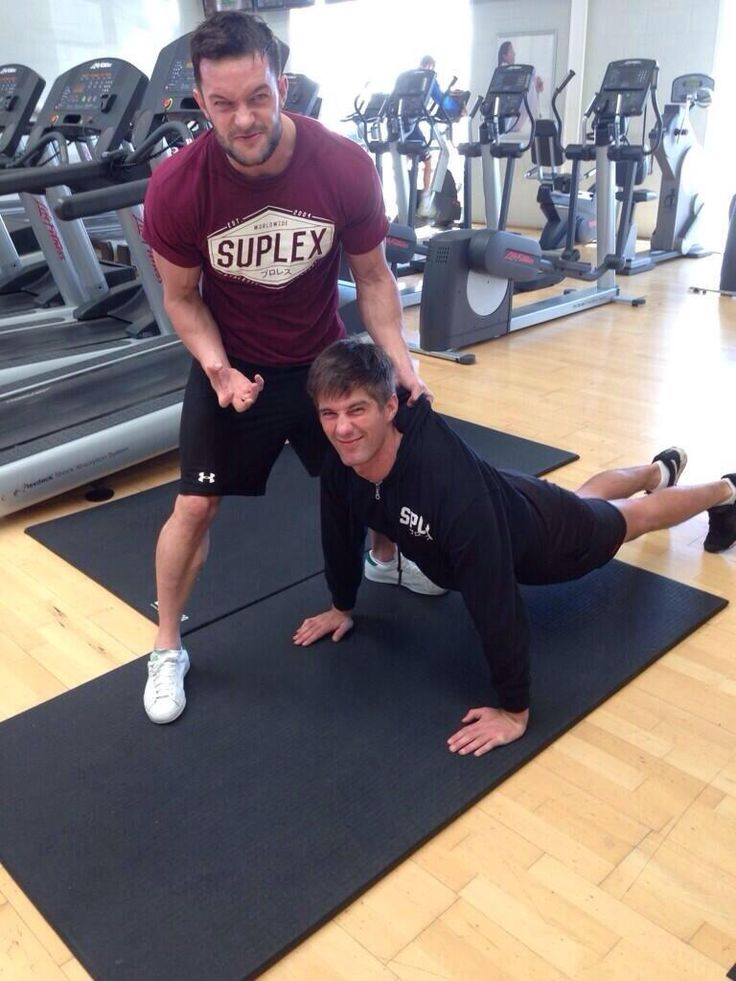 Only another 412 reps to go!!! Dojo style training! @zacksabrejr @SuplexWrestling