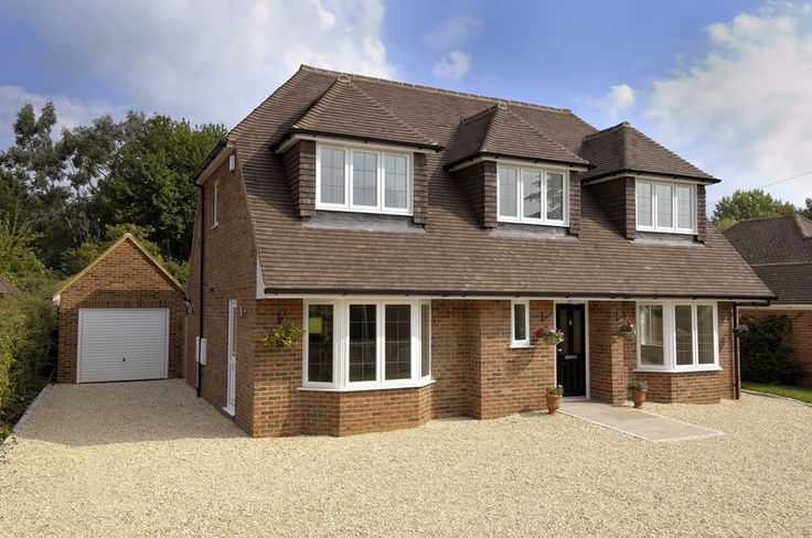 36 Best Redland Roof Tiles Plain Tile Range Images On
