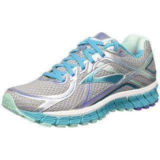 LINK: http://ift.tt/2alRtqk - LE 12 SCARPE DA CORSA PER DONNA MIGLIORI: LUGLIO 2016 #scarpe #corsa #donna #scarpecorsadonna #scarpeginnastica #sneakers #ginnastica #sport #allenamento #training #palestra #fitness #correre #dimagrire #tempolibero #brooks #adidas #asics #diadora => Le 12 scarpe da corsa per donna che vanno per la maggiore - LINK: http://ift.tt/2alRtqk