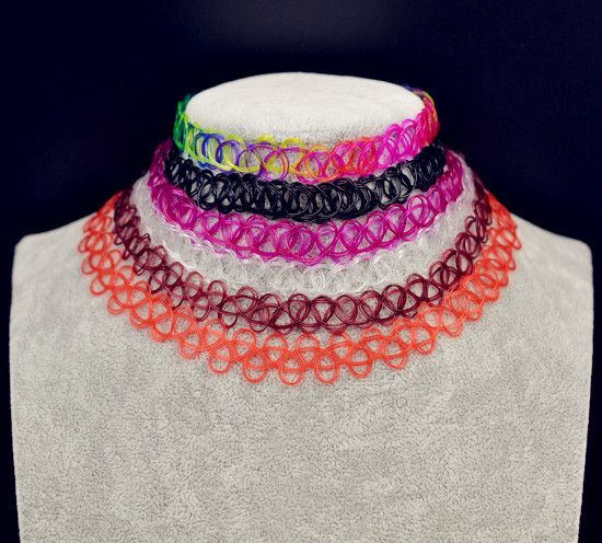 Cheap gift ribbon, Buy Quality gift chain directly from China gifts for purple lovers Suppliers: