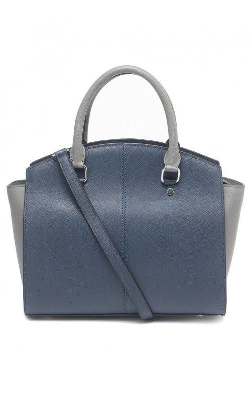 http://snowqueen.ru/сумка-120556000-la reine blanche