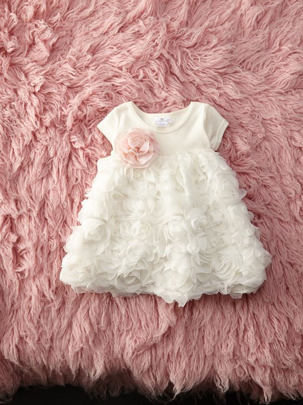 Discover Daily Deals for Moms, Babies, & Kids! Thousands of boutique styles added daily at prices up to 70% Off. Outfit your baby for Spring and Summer!
