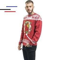 holidayclothes - besorg dir jetzt weihnachtsgeschenke - gratis versand ab 39.99   verlängerte