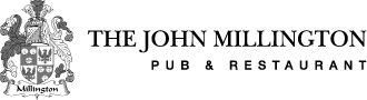 Job Posting on www.chefquick.co.uk - Chef Job Vacancy - Apprentice Chef Job – The John Millington – Cheadle Hulme