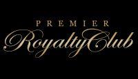 Royalty Club