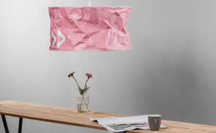 http://blog.designersko.pl/oryginalne-lampy-do-nowoczesnego-wnetrza - Oryginalne lampy do nowoczesnego wnętrza  #blog #design #dizajn #lampy #lamps