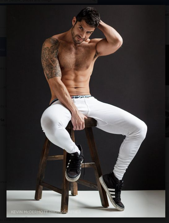 Diego narvaez hot men the letter quot d quot part 1 pinterest