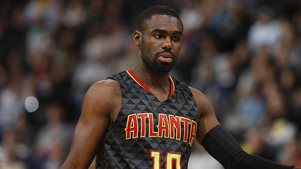 Tim Hardaway Jr.: 5 Things About The Second-Generation NBA Star The Knicks Want For $71 Million https://tmbw.news/tim-hardaway-jr-5-things-about-the-second-generation-nba-star-the-knicks-want-for-71-million  Cha-ching! The New York Knicks have given Tim Hardaway Jr. 71 million reasons to rejoin them, offering the son of an NBA All-Star a massive contract! While he decides his fate, get to know all about this young baller.1.He is the son of an NBA legend. The 2017 NBA off-season continues to…