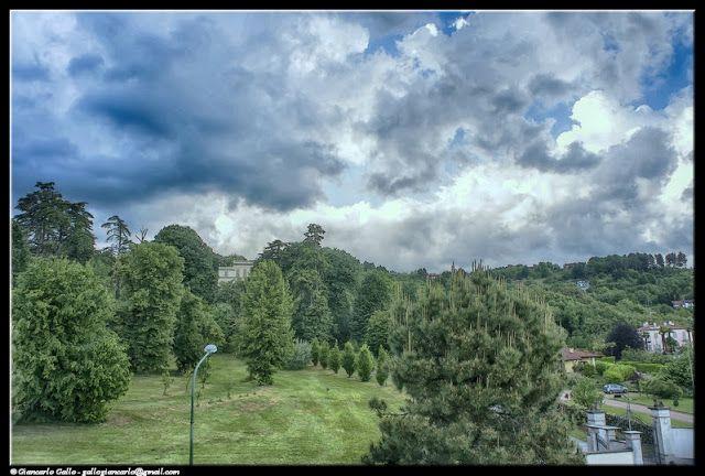 Pioggia+in+arrivo+-+photographic+processing+(341)