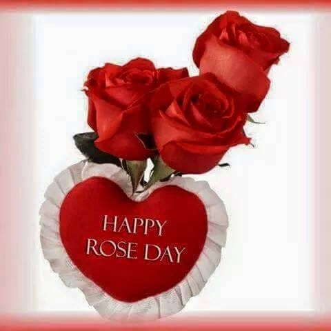 Rose Day Shayari In Tamil, Telugu & Malayalam