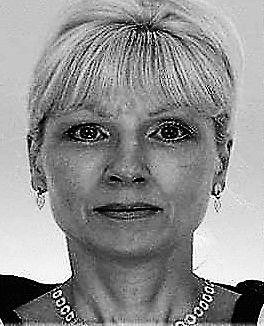 Hinweise erbeten: Seit Dienstag, den 4. Juli 2017 fehlt von der 51 jährigen Frau jegliche Spur. Sie wurde zuletzt an einem Strand in Pierrier gesehen.