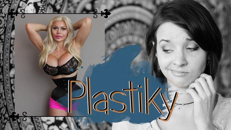 TOP 5 nepovedených PLASTIK! - Kecací koutek - ShyArtist