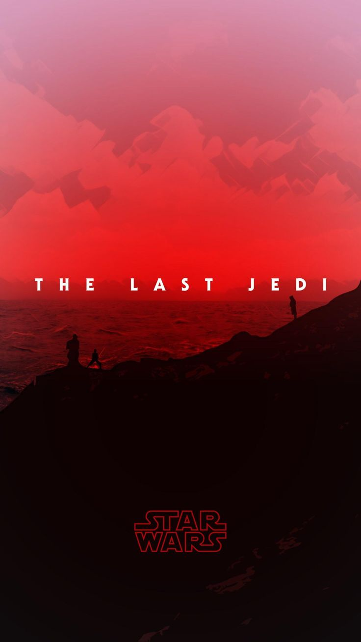 Star Wars: The Last Jedi (2017)  HD Wallpaper From Gallsource.com