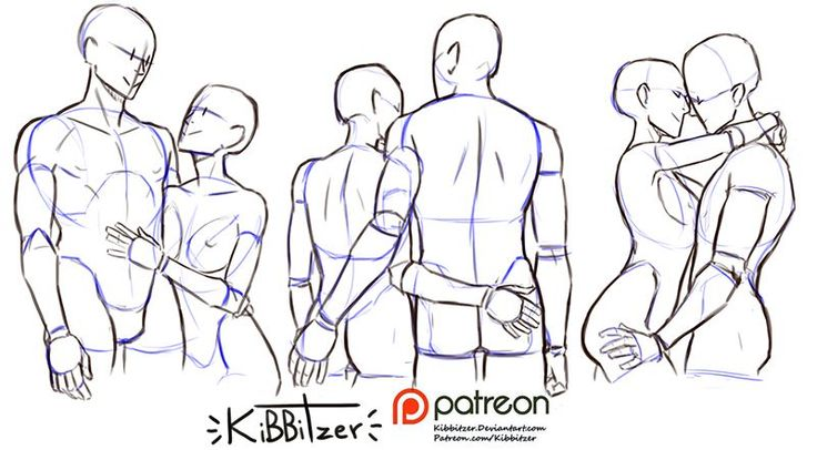 Follow kibbitzer on Patreon: Read posts by kibbitzer on the world's largest platform enabling a new generation of creators and artists to live out their passions!