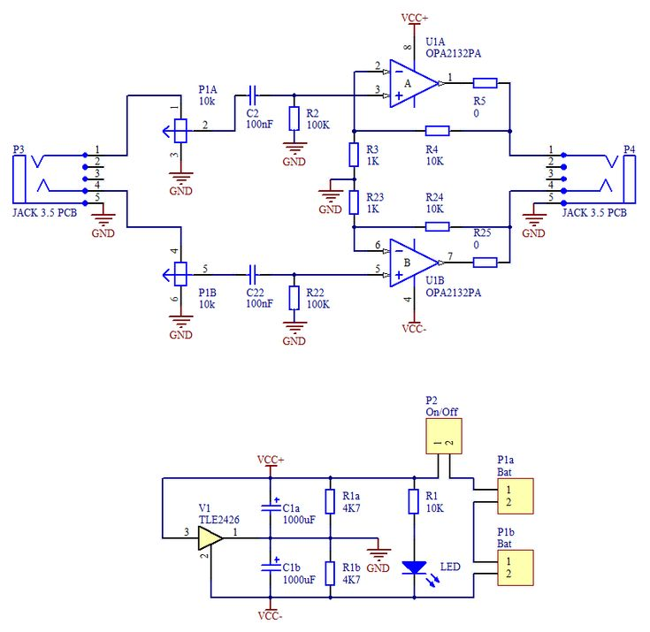 17 best images about layout headphone amplifier on circuit diagram usb and technology
