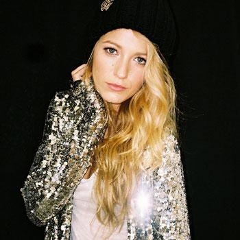 jewellery wholesale blake lively  stimulate IT