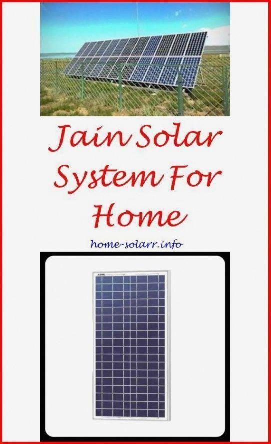 Solar Energy Harnessing Solarshingles Solarpanels Solarenergy Solarpower Solargenerator Solarpanelkits Solarwaterhea In 2020 Solar Solar Panels Solar Energy For Home