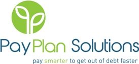 Plan Your Debt With Debt Counselling at PayPlanSolutions .