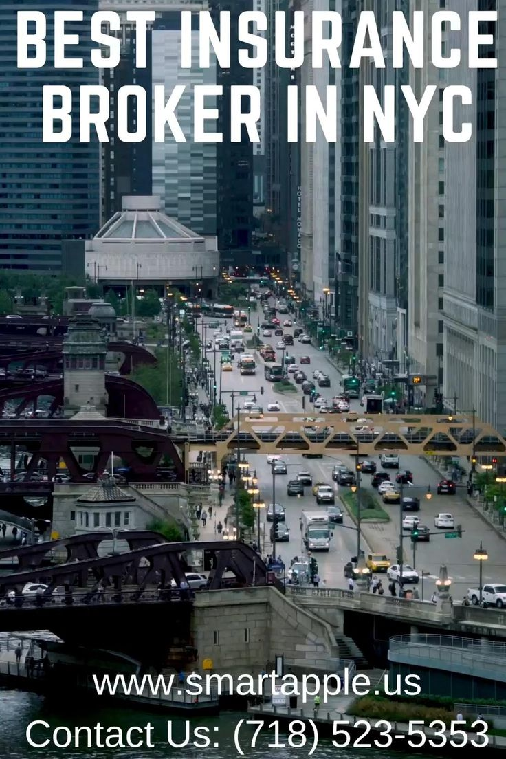 Best Insurance Broker In New York for 2020 [Video] in 2020