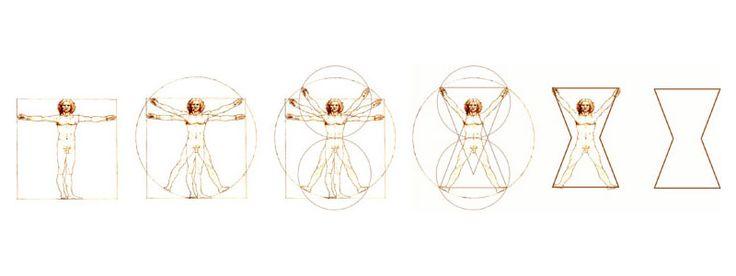 20 best images about gli specchi di michelangelo - Michelangelo pistoletto specchi ...