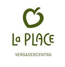 #Smaakvol #vergaderen, natuurlijk bij #La #Place! Mail naar vergaderen@laplace.nl en vraag de brochure aan!