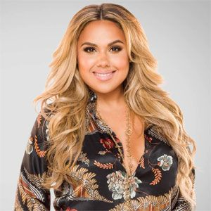 Kristinia DeBarge wiki, affair, married, Lesbian with age, height