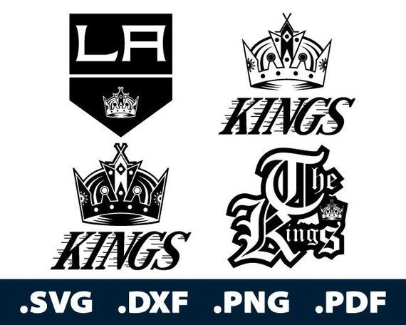 Pin By Jo Younger On Sksksk La Kings Los Angeles Kings La Kings Hockey