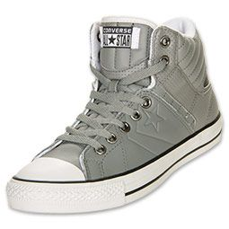 Men's Converse Star Player Rise Casual