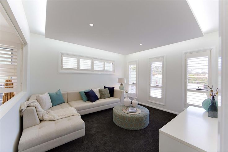 The Oceanside 253, Display Homes in Batemans Bay | GJ Gardner Homes Batemans Bay