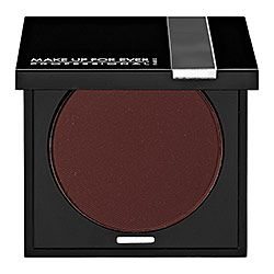 MAKE UP FOR EVER – Eyeshadow in Matte Tr…