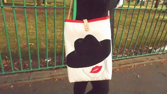 suede leather bag, tote bag, shoulder bag, shopping tote bag, fashion tote bag, leather tote bag, large tote bag, ivory suede bag, for her