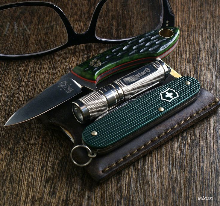 602 Best Everyday Carry Gear Images On Pinterest