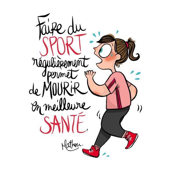 Illustration Crayon d'Humeur by Mathou www.crayondhumeur.com