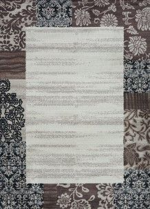 Brand: Concord Global Product Code: Matrix Area: Indoor Collection: Matrix Made In: Turkey Material: Polypropylene Pile Height: 0.39 inch Regional Design: Turkish Shape: Rectangle and Roung Style: Contemporary Technique: Machine Woven Availability: In Stock  http://www.ruganddecorgallery.com/area-rug/matrix-collection-area-rug