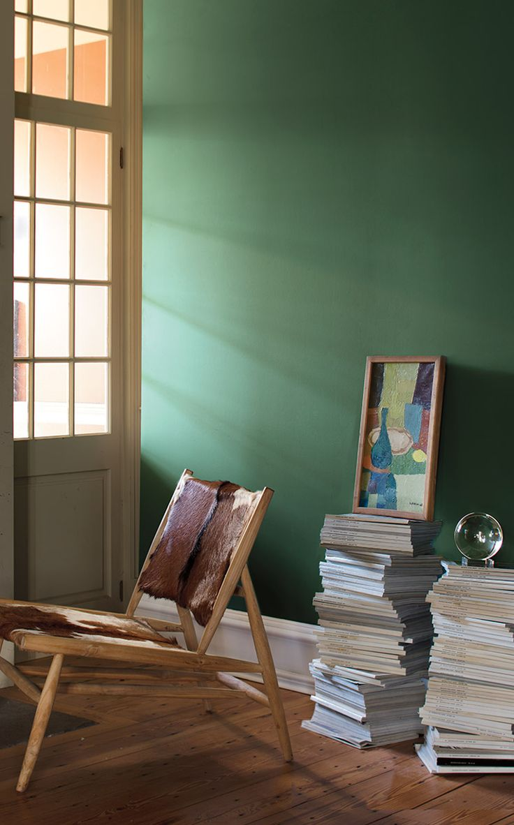96 best paint colors images on pinterest bedrooms arquitetura and bathrooms decor. Black Bedroom Furniture Sets. Home Design Ideas
