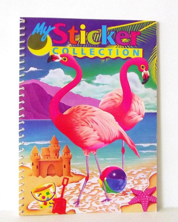 50 best images about flamingo books and films on pinterest roger duvoisin adventures in. Black Bedroom Furniture Sets. Home Design Ideas